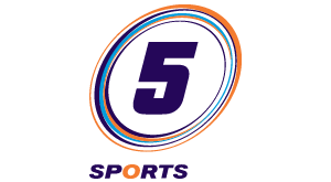 5sports